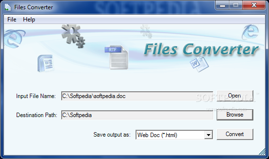 pdf converter and form filler download and patch