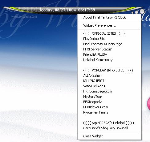 Ffxi Macro Editor
