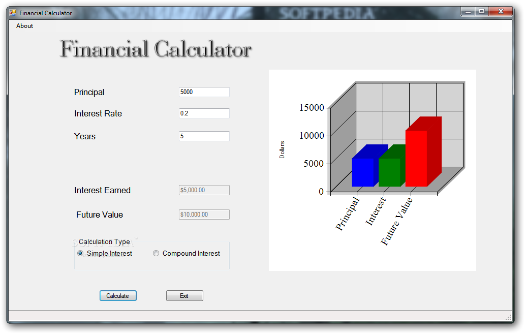 Download gre calculator for mac