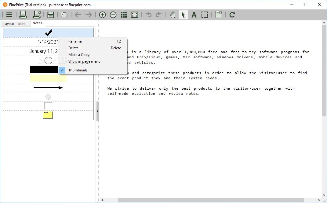 pdf printer for windows 7 full version