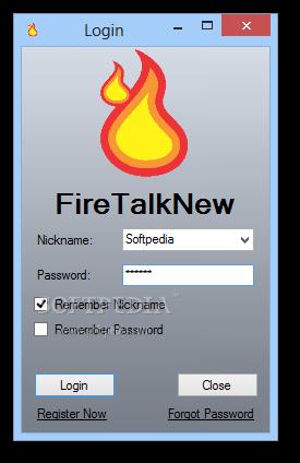firetalknew
