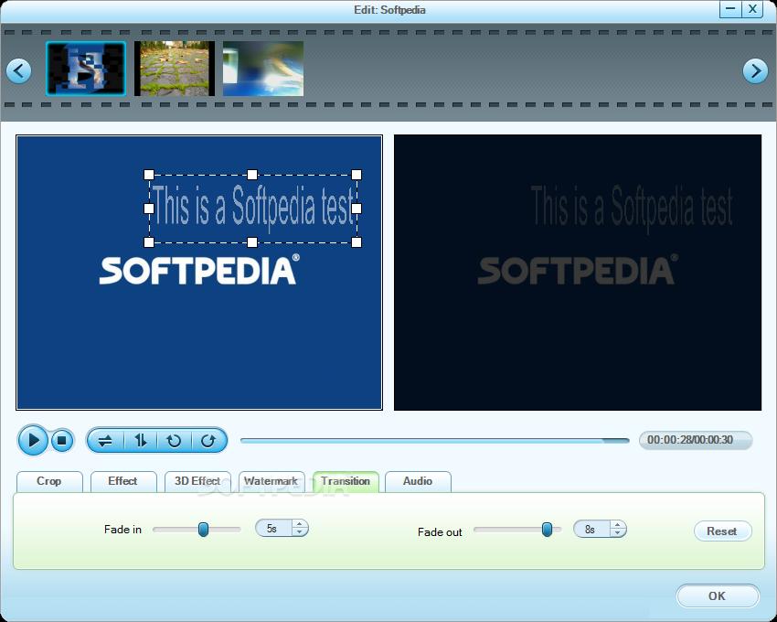 Download Firecoresoft Video Converter 2 0 0