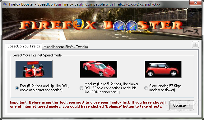 Online dating booster firefox