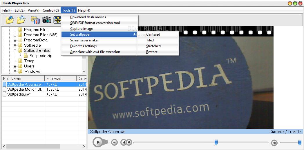 Adobe flash player free download windows 8