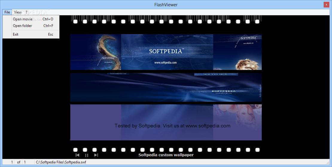 adobe pdf editor free download for windows 7 32 bit