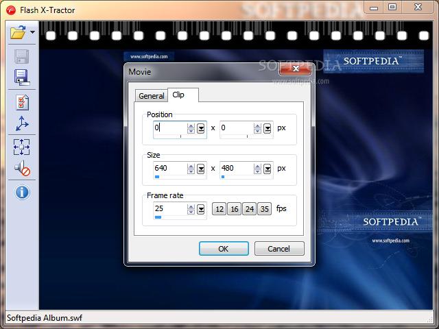 how to change adobe flash player settings windows 7