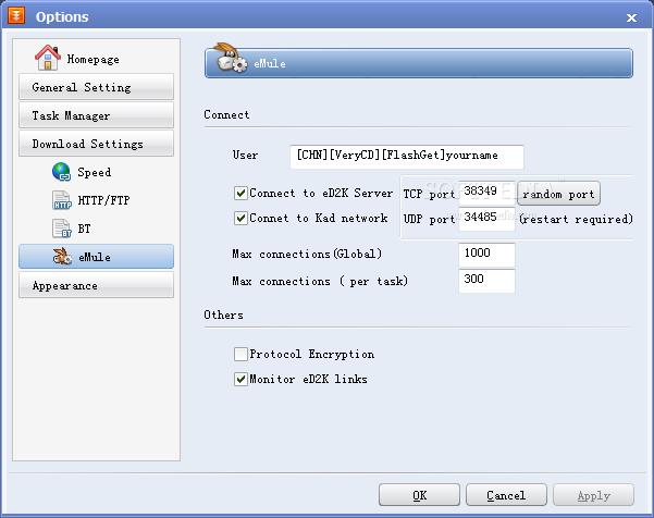 Resume netload flashget systems engineer it resume