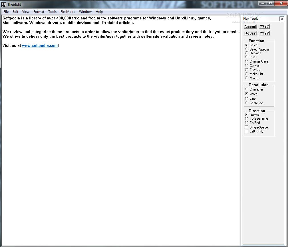 http://www softpedia com/get/Desktop-Enhancements/Icons