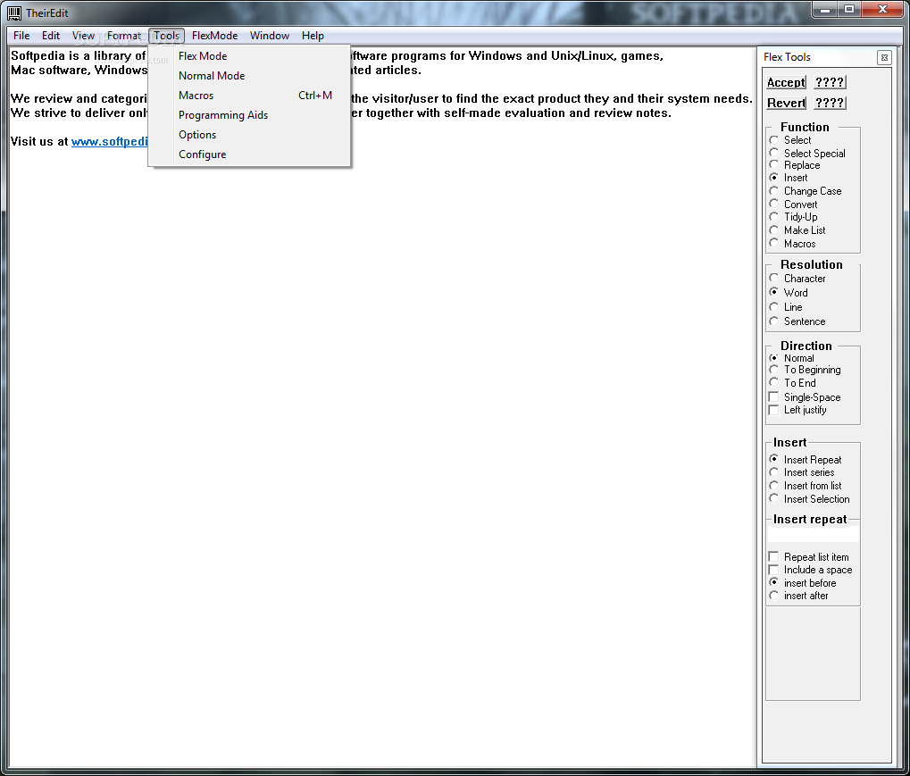 Http Get Desktop Enhancements Icons Related With An External Amplifier You Need To Supply A Speakers Sp2003 Flex Editor 2