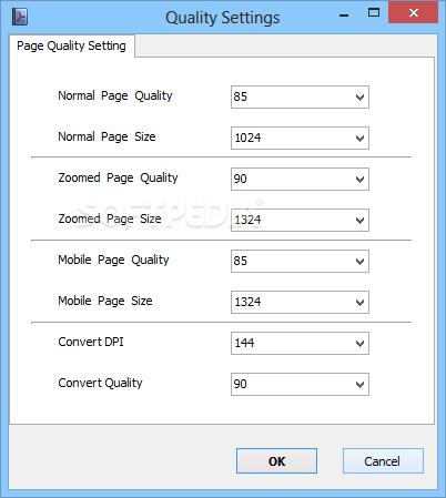flip pdf corporate edition 2.4.9.12