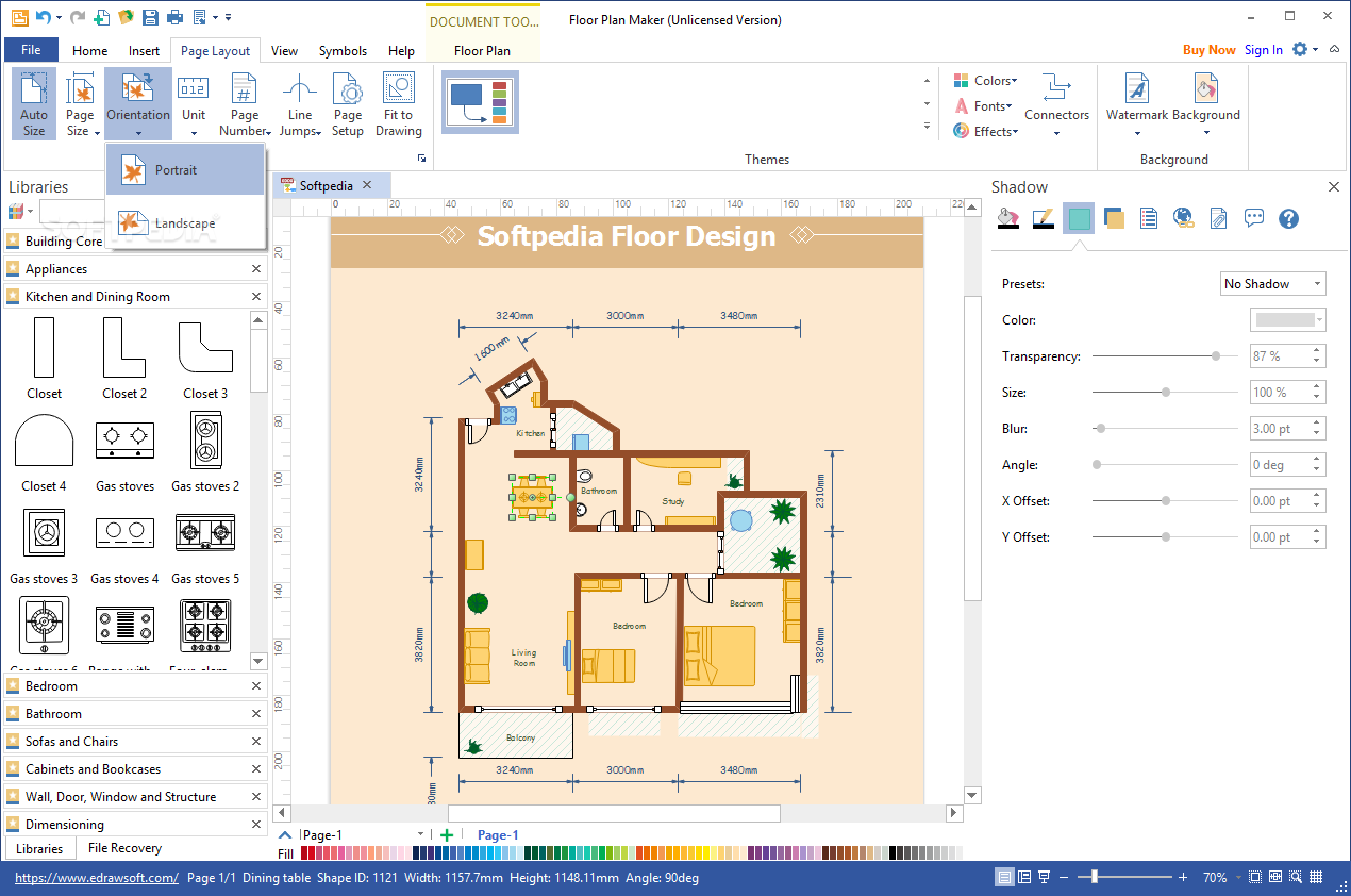Floor plan maker online 28 images besf ideas using online floor plan maker architect Online floor plan maker