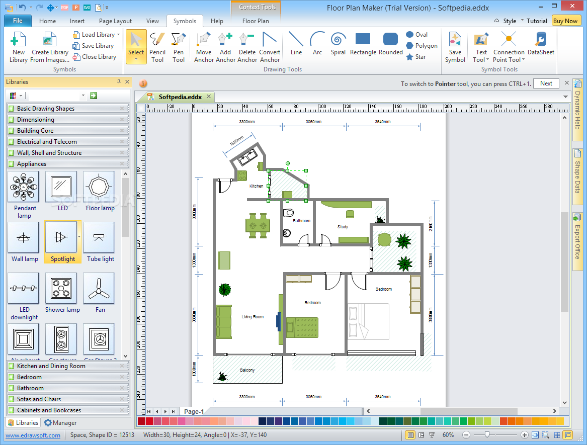 Floor Plan Maker Download