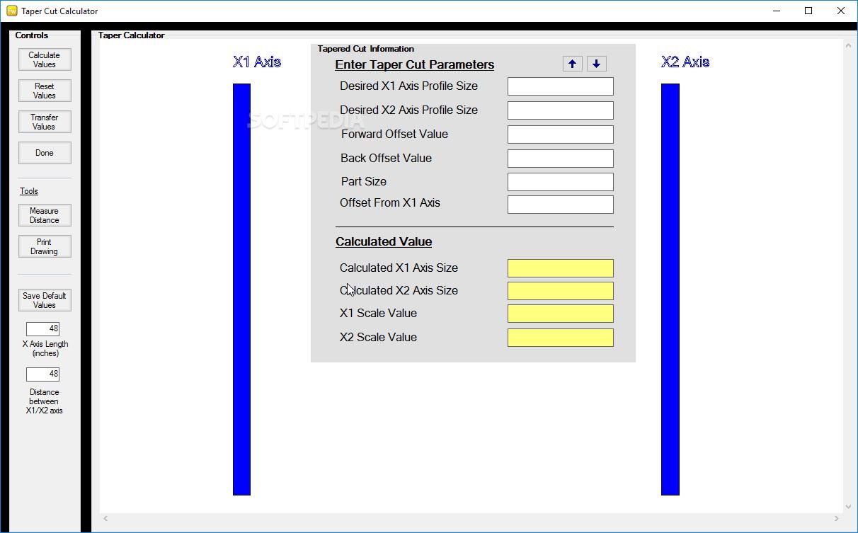 Download FoamWorks 4 0 v1 5 2 2