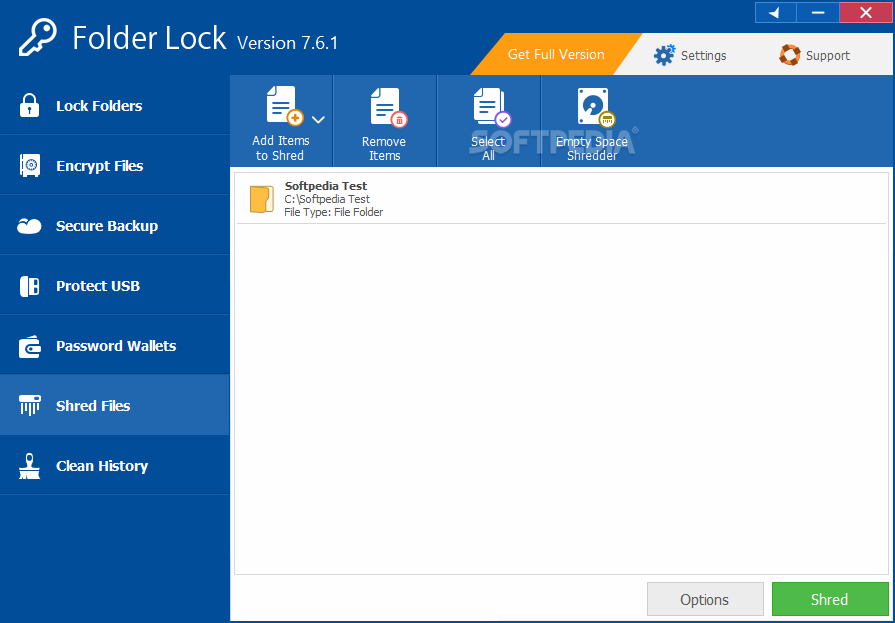 folder lock 7.7.8 download