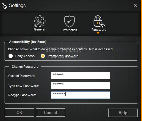 folder protect 2.0.4 serial key