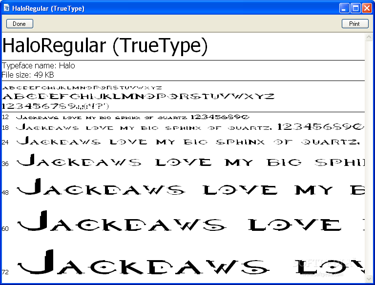 how to add fonts to mac os