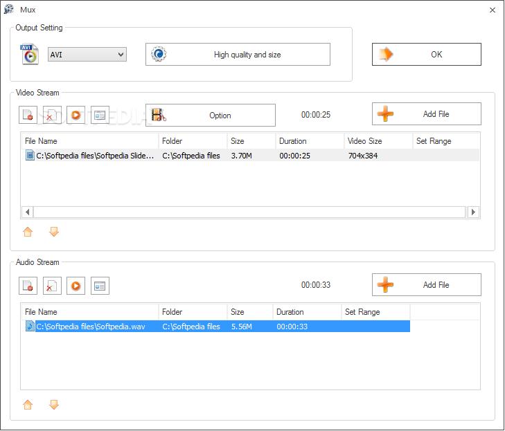 format factory free download full version windows 10 64 bit