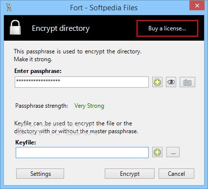 Resultado de imagen para Fort Pro 4.3 WINDOWS