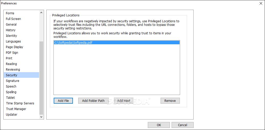 foxit reader free download for windows 7 64 bit full version
