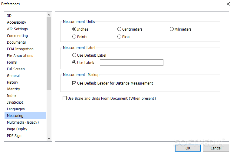 how to validate pdf on foxit reader