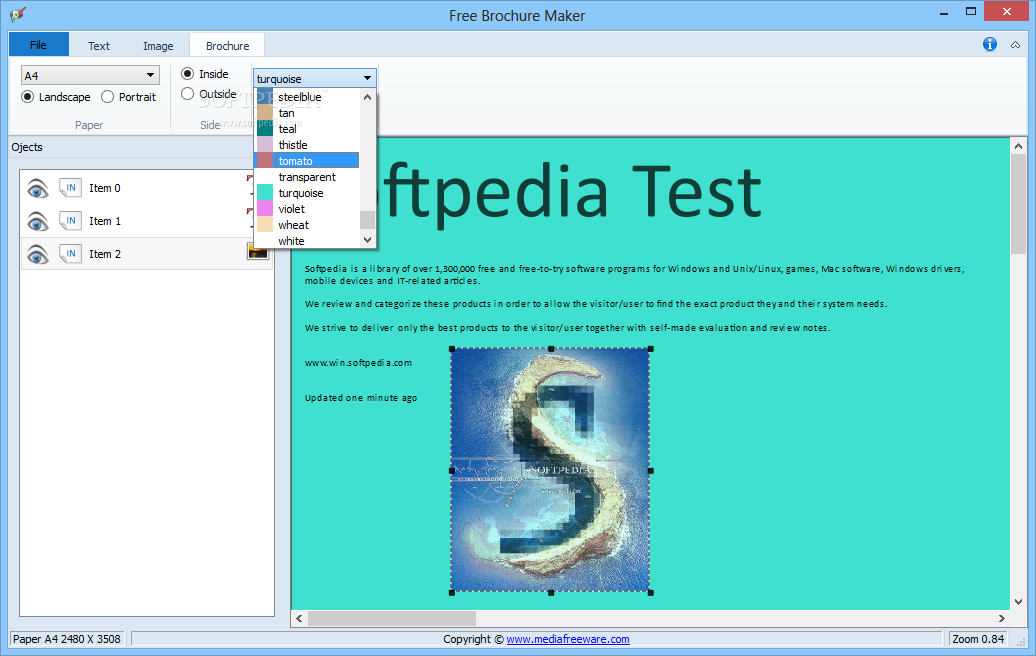 download free brochure maker 1 0 0 0