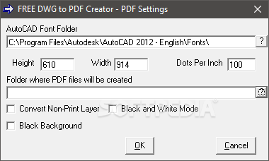 Download software autocad to pdf