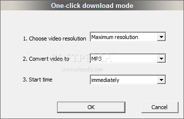 How to download videos from Dailymotion in 3s - youtube.com