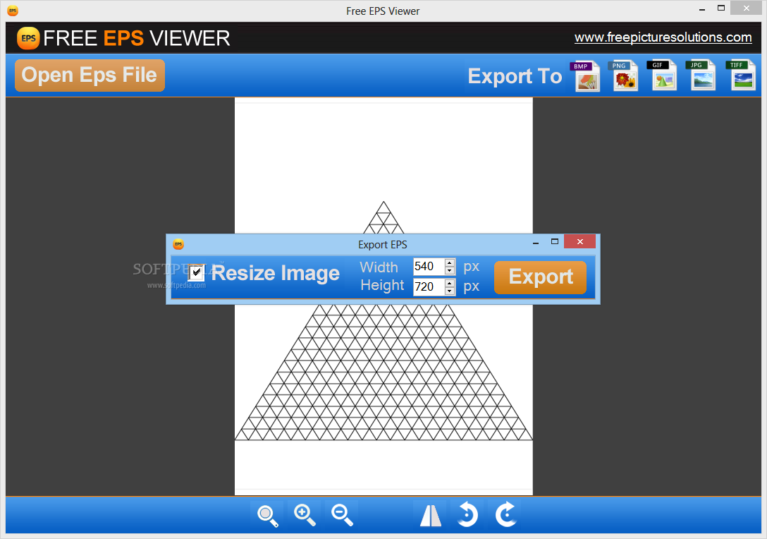 Download free eps viewer 200 ccuart Choice Image