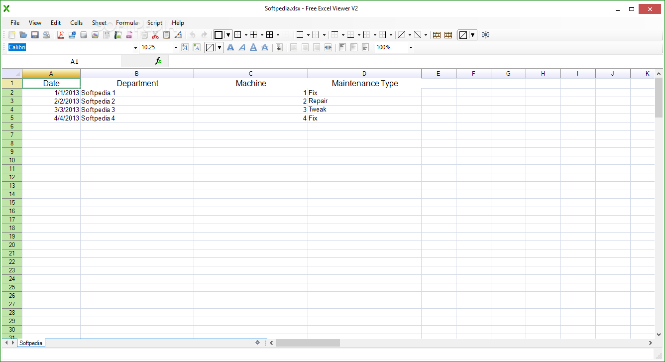 Download Free Excel Viewer 220.220.20.20