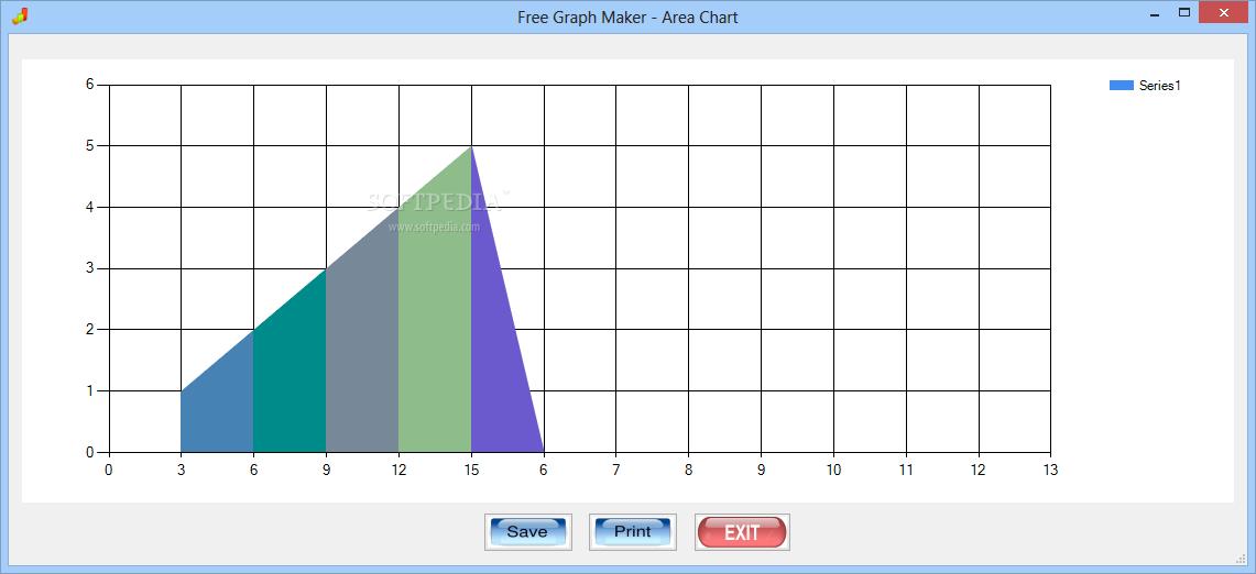 free graph maker screenshot 4