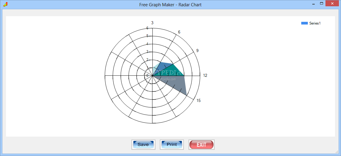 Download Free Graph Maker 1 0 0 0