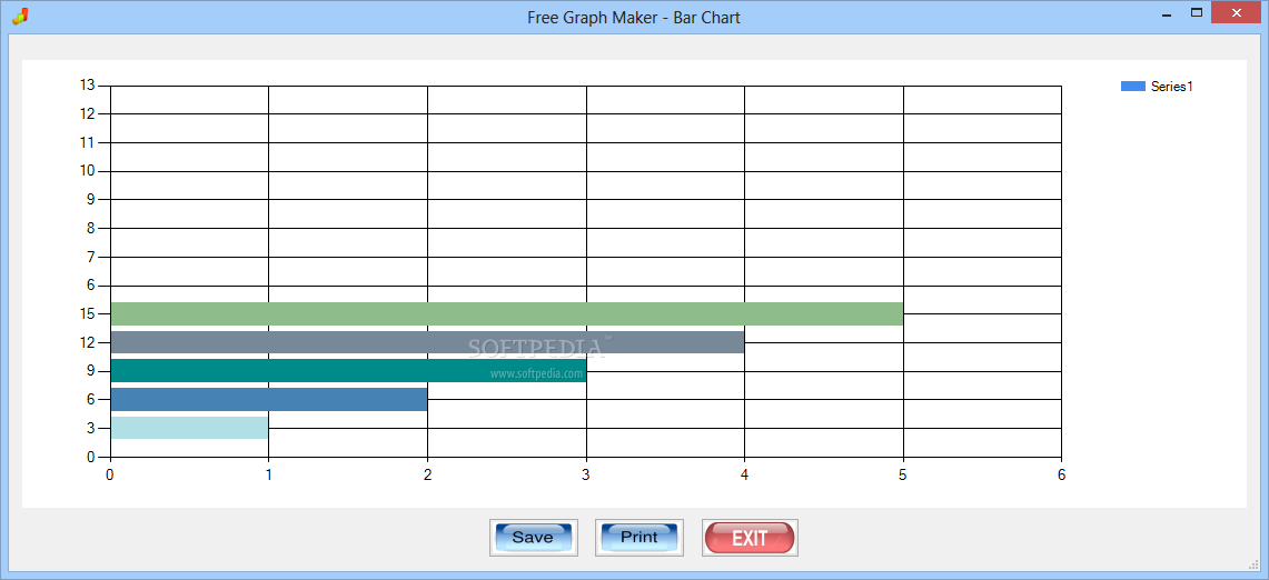 free graph maker download