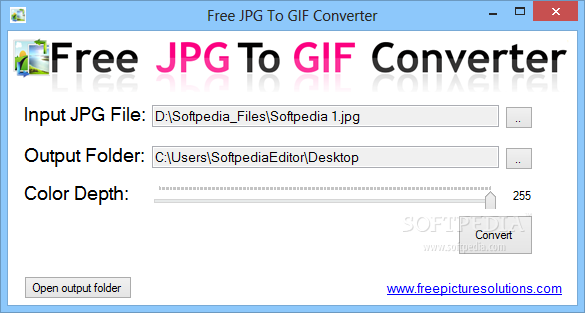 PDF To JPG Converter - Convert PDF to Images - Download Now
