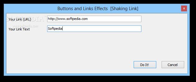 Download Free JavaScript Editor 4 7