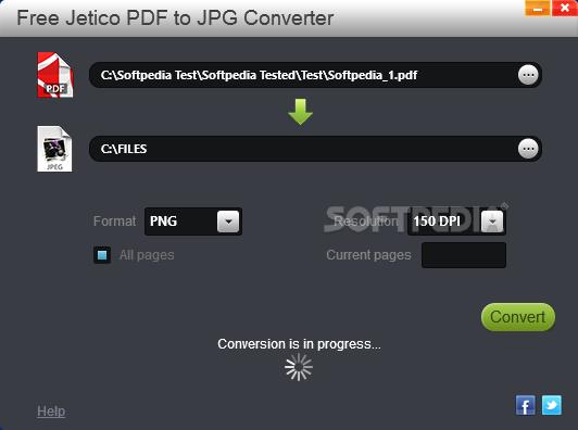 Image to pdf converter free.