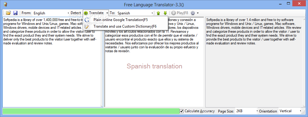 Google translate english to tamil software free download for windows