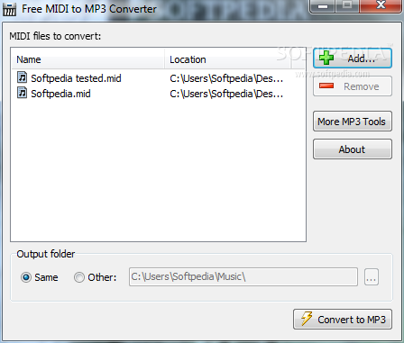 Free-MIDI-to-MP3-Converter_1.png