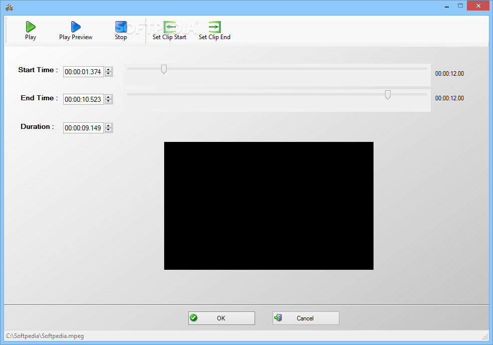 Free Mpeg4 To Mp3 Converter - Free Download