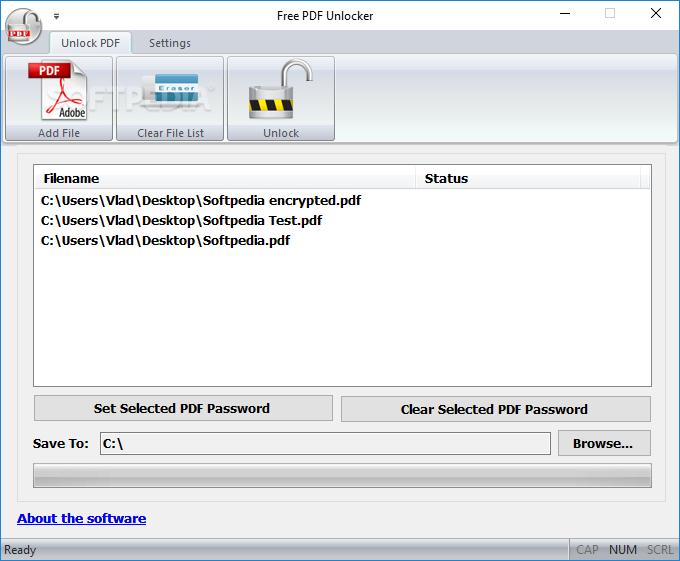pdf password unlocker download
