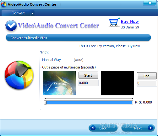 freeplayer windows 7