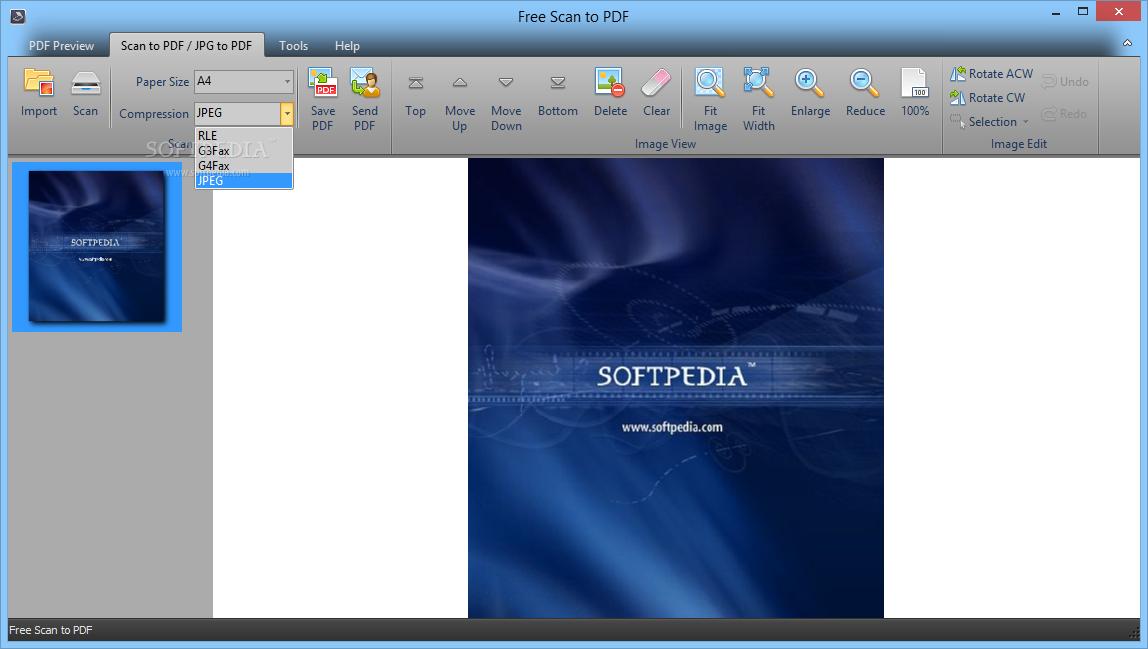 Online PDF Converter - Merge compress & unlock PDF files
