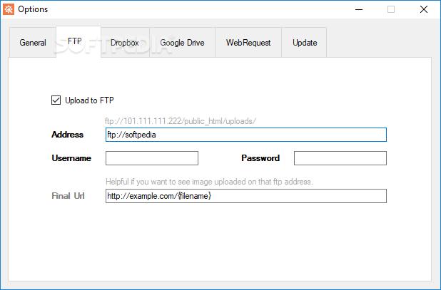 snipping tool windows 7 64 bit free download