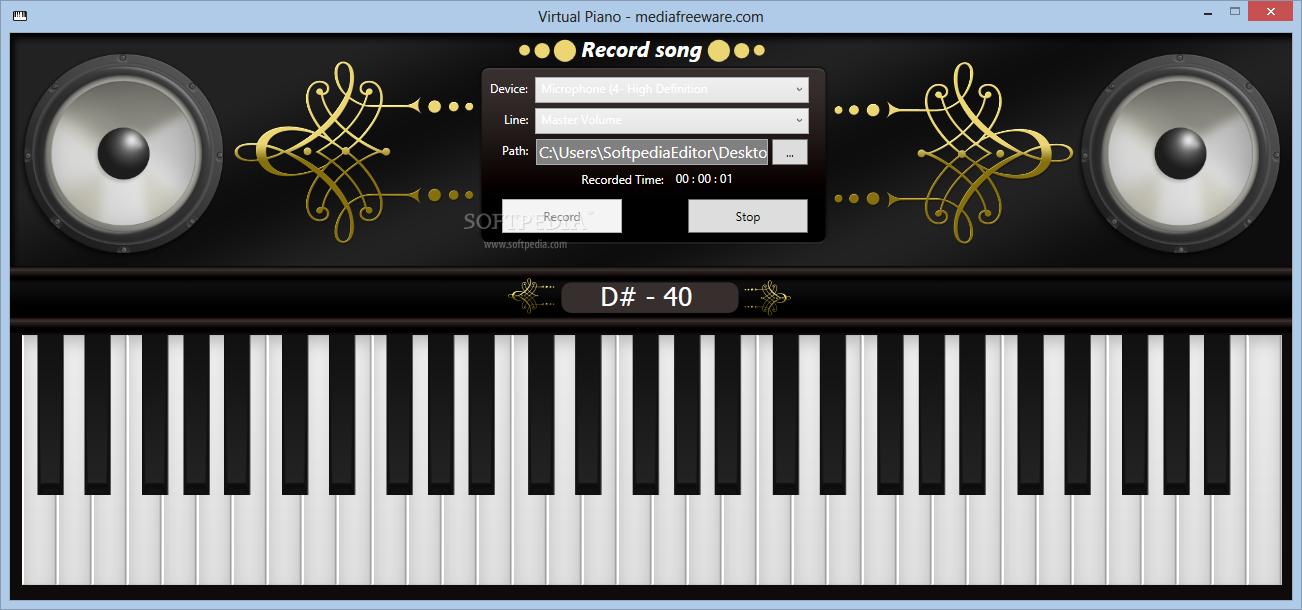 a73 piano station gratuit