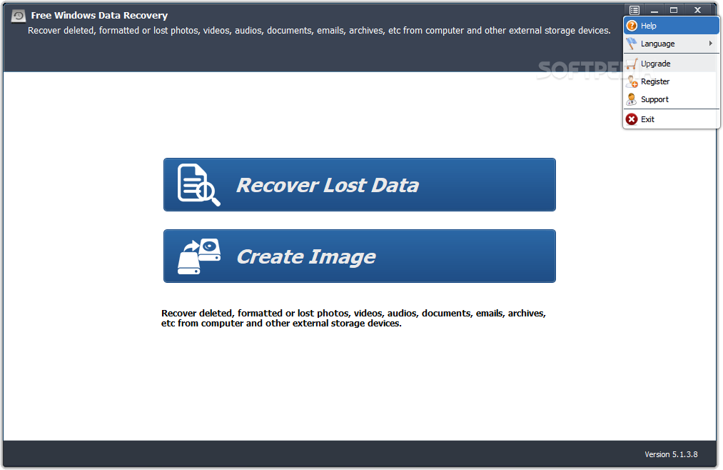ontrack easyrecovery professional 破解
