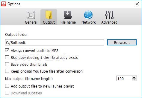 Free-YouTube-to-MP3-Converter_4.png