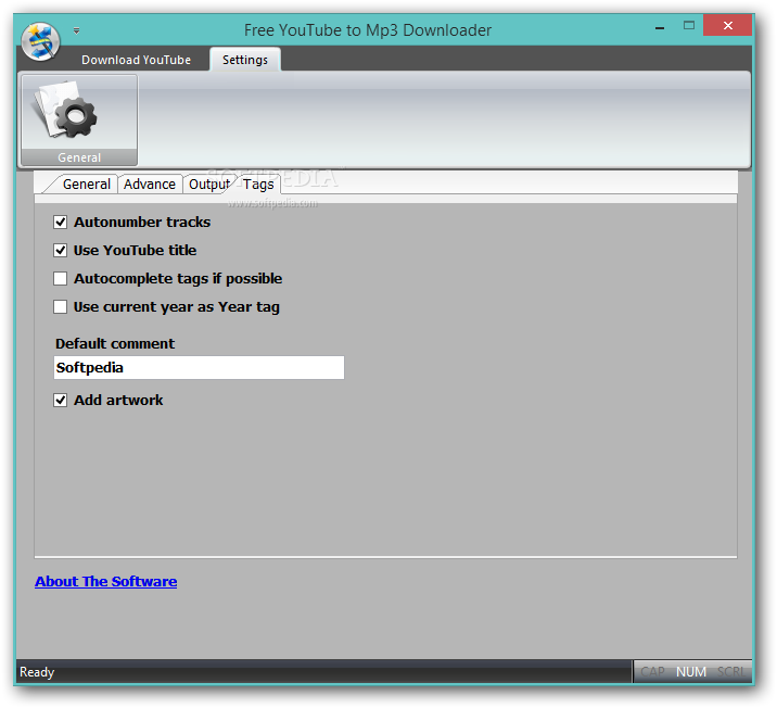 Downloader Accelerator Plus Free Download For Windows 8