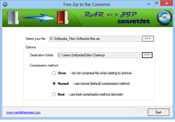rar viewer for windows 7