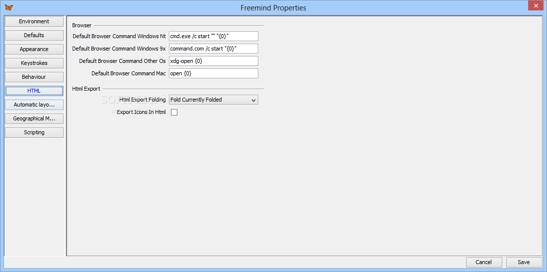 Freemind download for windows