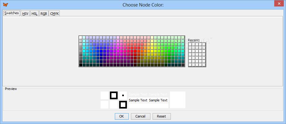 freemind download windows 7 64-bit