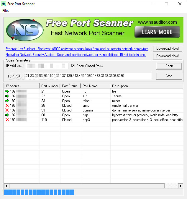 free porn scanner Nov 2015  How do I run port scanning using the nc command instead of the nmap  How do  I use nc to scan Linux, UNIX and Windows server port scanning?